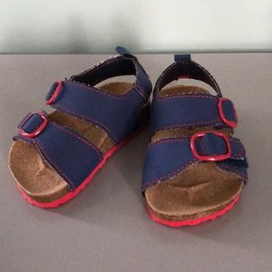 Other - Baby sandals